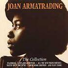 Joan Armatrading - Collection [Spectrum] (1999)