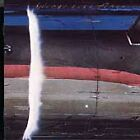 Paul McCartney - Wings Over America (Live Recording, 1987)