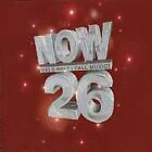 Various Artists - Now That's What I Call Music Vol.26 (1993)