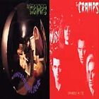 The Cramps - Psychedelic Jungle/Gravest Hits (1995)