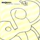 Mojave 3 - Excuses for Travellers (2000)