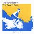 CD: The Beach Boys - Very Best of the Beach Boys (2001) The Beach Boys, 2001