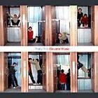 Trüby Trio - Elevator Music (2003)