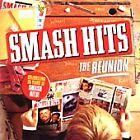Various Artists - Smash Hits - The Reunion (2003)