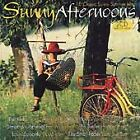 Various Artists - Sunny Afternoons [Polygram] (1995)
