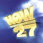 Various Artists - Now That's What I Call Music! 27 [UK] (1994)
