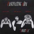 Fascinating Aïda - Sweet F.A. (1999)