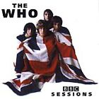 The Who - BBC Sessions (Live Recording, 2000)