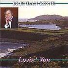 Brendan Shine - Lovin' You (1994)