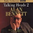 Alan Bennett - Talking Heads 2 (1999)