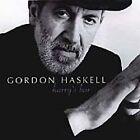 Gordon Haskell - Harry's Bar (2002)