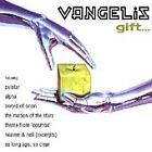 Vangelis - Gift (Greatest Hits, 1996)