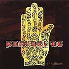 Panjabi MC - Mundian to Bach Ke (2003)