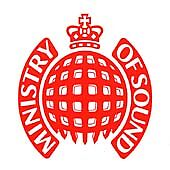 Ministry of Sound Dance & Electronica Disco Music CDs