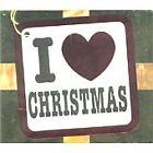 Various Artists - I Love Christmas (2004)
