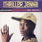 Thrill Dem With It (CD 1993)