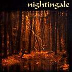 Nightingale - I (2000)