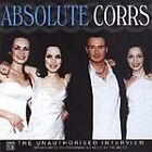 The Corrs - Absolute Interview (2000)