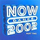 Various Artists - Now Dance 2002, Pt. 2 (2002)