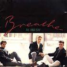 Breathe - All That Jazz (1991)