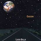 Lucio Dalla - Canzoni (2001)
