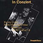 Kenny Drew - In Concert (Live Recording, 2003)