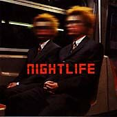 Pet Shop Boys Limited Edition Music CDs