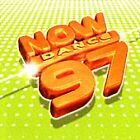 Various Artists - Now Dance '97 (1997)