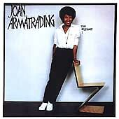 Joan Armatrading  Me Myself I 2003 - Riseley, United Kingdom - Joan Armatrading  Me Myself I 2003 - Riseley, United Kingdom