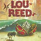 Lou Reed - (2000)