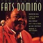 Fats Domino - Best of [Marble Arch] (1996)