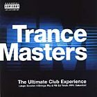 Various Artists - Trance Masters [PA] (2002)