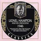 Lionel Hampton - 1946 (1997)