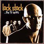 Soundtrack - Lock Stock (The TV Series/Original , 2000)