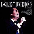 Engelbert Humperdinck - The Best Of Engelbert Humperdinck (CD 1999)