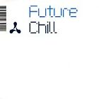 Various Artists - Future Chill (CD 2002)
