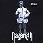 Nazareth - Boogaloo (2002)