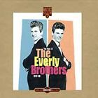 The Everly Brothers - Best of the Everly Brothers 1957-1960 (1995)