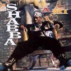 Shabba Ranks - A Mi Shabba (CD 1995)