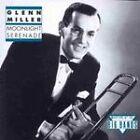 Glenn Miller - Moonlight Serenade [Bluebird] (1992)