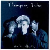 Thompson-Twins-Singles-Collection-1997