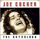 Joe Cocker - Anthology (CD 2000)