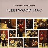 FLEETWOOD-MAC-NEW-SEALED-CD-VERY-BEST-OF-PETER-GREENS-20-GREATEST-HITS