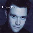 Darren Day - (1998)