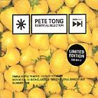 Various Artists - Tong (Essential Selection - Summer 1998, 1998)