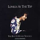Randy Newman - Lonely at the Top (The Best of , 1987)