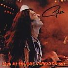 Ian Gillan - Live at the BBC (1979-1980/Live Recording, 2001)