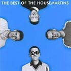 The Housemartins - Best of the Housemartins (2004)