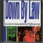 Down by Law - Punkrockacademyfightsong (1994)