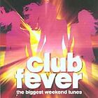 Various Artists - Club Fever 2005 (2005)